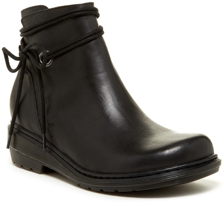 Dr. Martens Dr. Martens Shelby Boot
