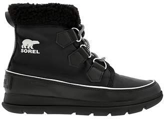Athleta Explorer Carnival Boot by Sorel®