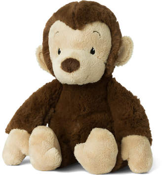 Wwf WWF Cub Club Mago the Monkey