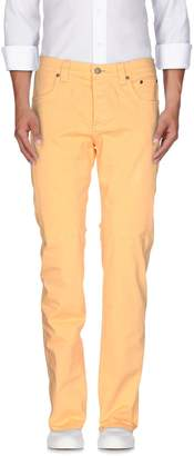 Jeckerson Casual pants - Item 36778594LC
