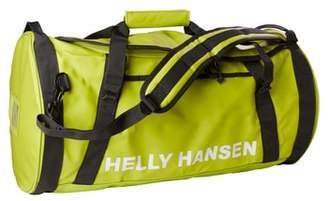 Helly Hansen 50-Liter Duffel Bag
