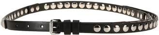 Prada Belt Small Studs