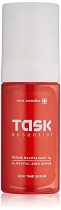 Task essential New Time Serum