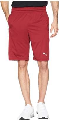 Puma A.C.E. Drirelease Shorts Men's Shorts