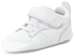 Stride Rite Baby Girls & Boys Sammy Sneakers
