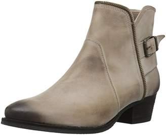 Walking Cradles Women's Gaston Ankle Boot