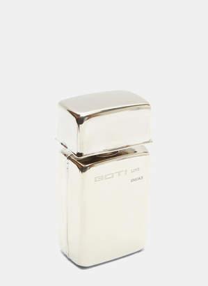 "Goti Smoke Steel Eau de Parfum with Pump â"" 150ML"