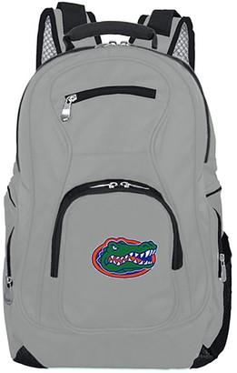 NCAA Mojo Florida Gators Backpack