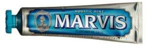 Marvis Mint Toothpaste/3.8 oz