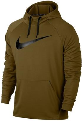 Nike Big & Tall Dry Lightweight Hoodie