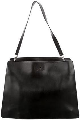 CelineCéline New Shoulder Bag