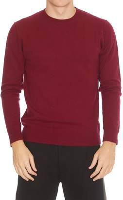 Hosio Sweater