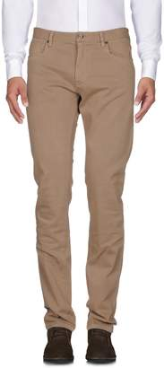 Henry Cotton's Casual pants - Item 13206355