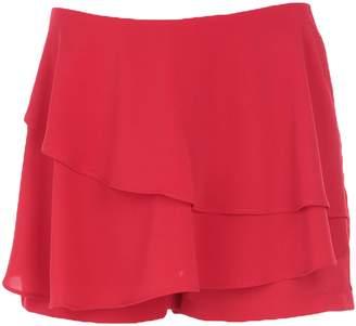 Vicolo Mini skirts