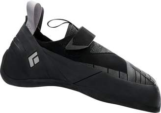 Black Diamond Shadow Climbing Shoe