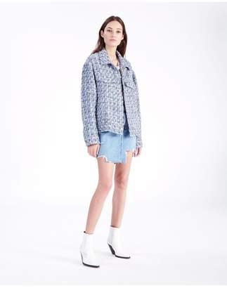 IRO Cafe Skirt