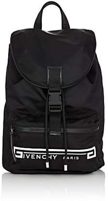 Givenchy Men's Light 3 Backpack - Black