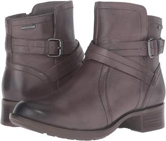 Rockport Caroline Women's Zip Boots