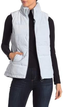 Gerry Jade Puffer Vest