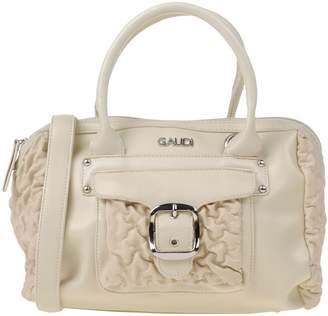 Gaudi' GAUDÌ Handbags