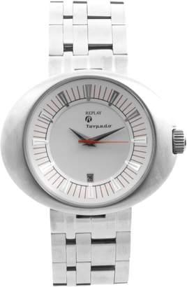 Replay Re-Play RM5201BH Men's Watch