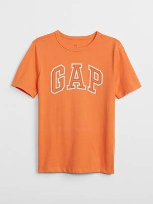 Gap Logo Graphic T-Shirt