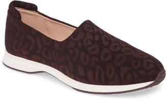 Taryn Rose Briella Slip-On Sneaker