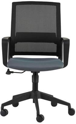 Euro Style Livia Office Chair