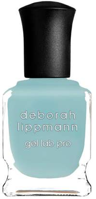 Deborah Lippmann Gel Lab Pro Color - Rhythm Is Gonna Get You