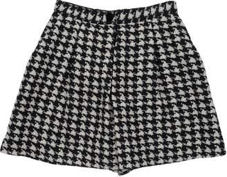 Dolce & Gabbana Skirts - Item 35332202XM
