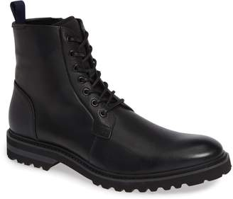 Kenneth Cole Reaction Jace Lace-Up Boot