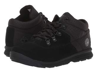 Timberland Kids GT Rally Mid (Little Kid)