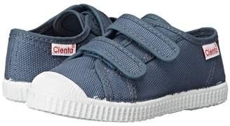 Cienta 78020 Boy's Shoes