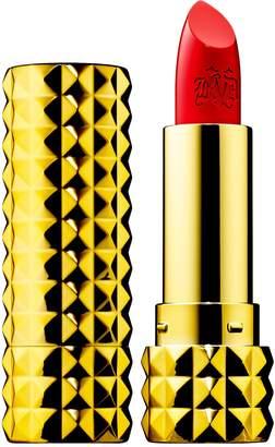 Kat Von D - 10th Anniversary Studded Kiss Creme Lipstick