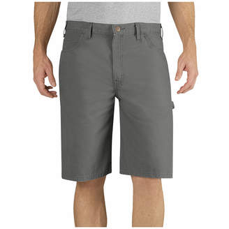 Dickies Relaxed Twill Carpenter Shorts