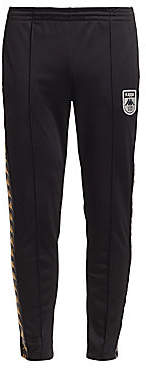 Kappa Men's Track Pants