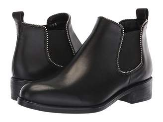 Italian Shoemakers Bruna Women's Boots