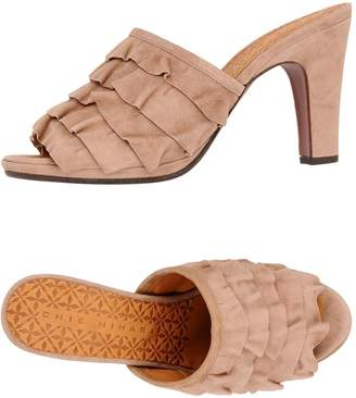 Chie Mihara Sandals - Item 11430064FT