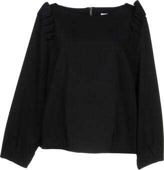 Grazia MARIA SEVERI T-shirts - Item 38742948MN