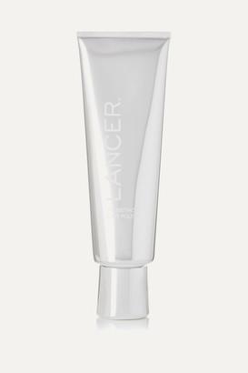 Lancer The Method: Body Polish, 250g - one size