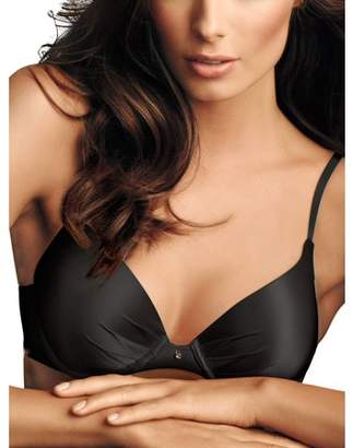 Maidenform Women's Comfort Devotion Push Up Bra, Style 09442