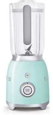 Smeg Retro 50s-Style Blender BLF01SVUS