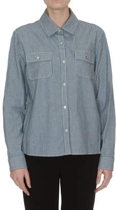 A.P.C. Shirt