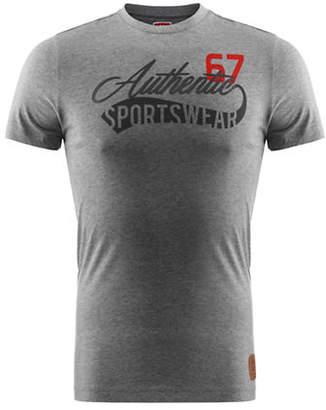 Kappa Slim-Fit T-Shirt