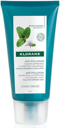 Klorane Aquatic Mint Conditioner 150ml
