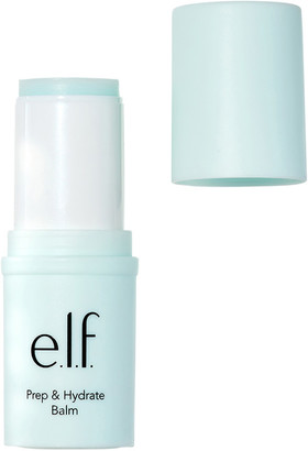 E.L.F. Cosmetics Online Only Prep and Hydrate Balm
