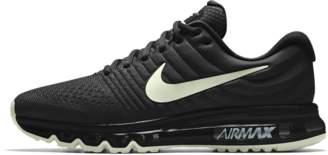 Nike 2017 iD Running Shoe