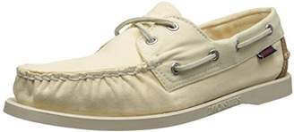 Sebago Women's Spinnaker Oxford