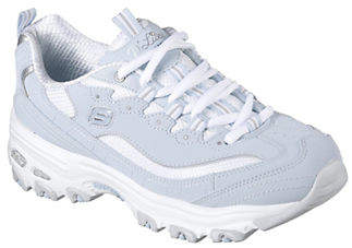 Skechers Women's Sport D'Lites Sneakers