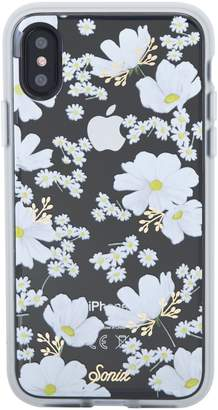 Sonix Rose Orchid iPhone X & Xs Case